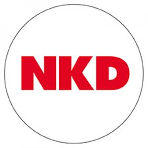 NKD Lauftreff @ NKD Zentrale